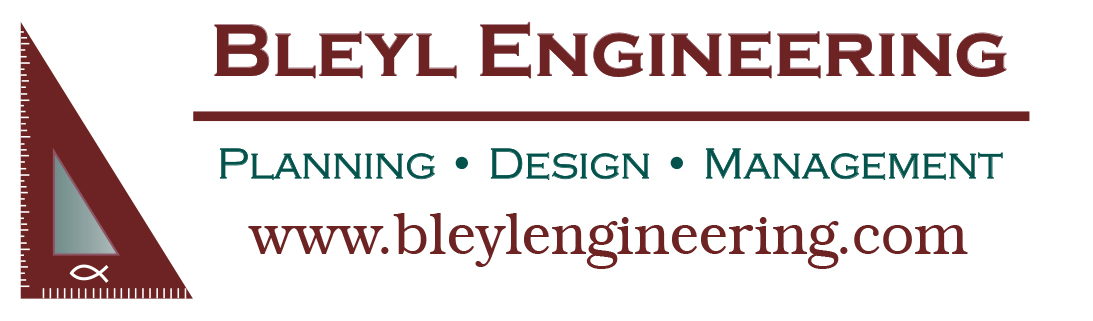 Bleyl Engineering - Valley Ranch 4th Fest Sponsor